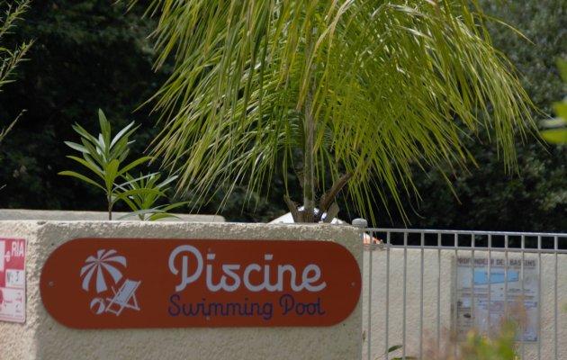 personnalisation piscine
