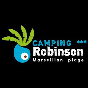 camping robinson