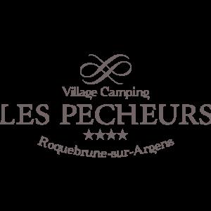Les Pecheurs Logo